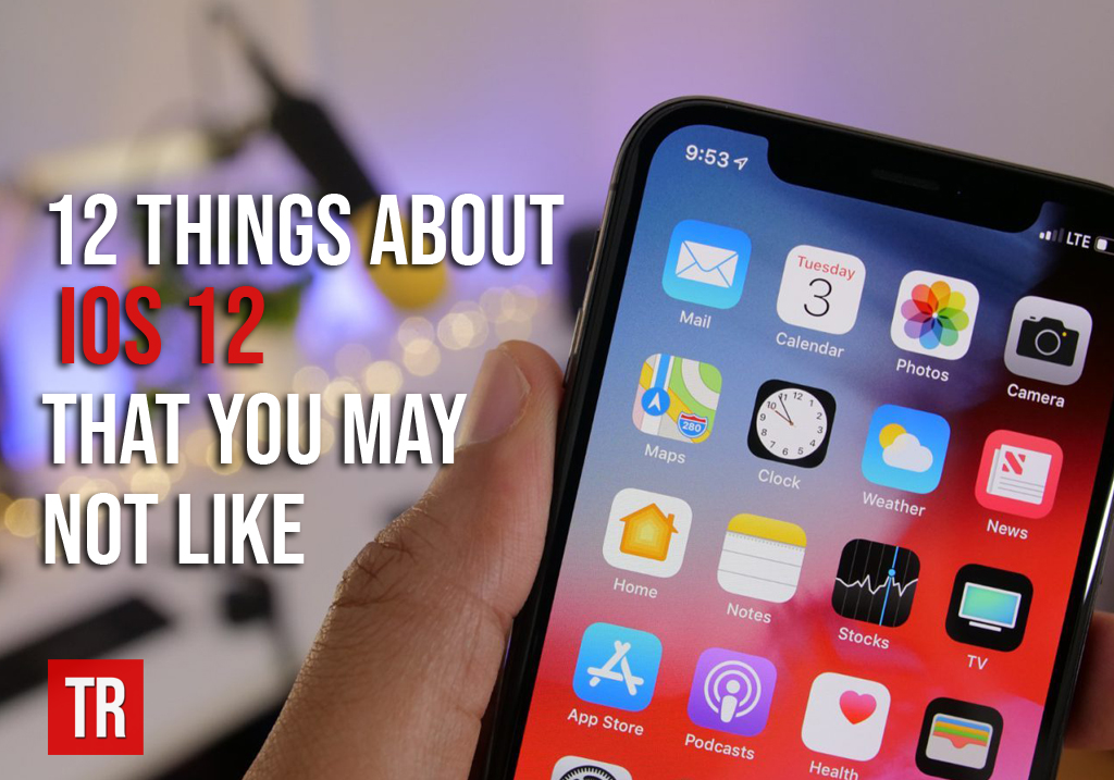 12-things-about-ios-you-may-not-like