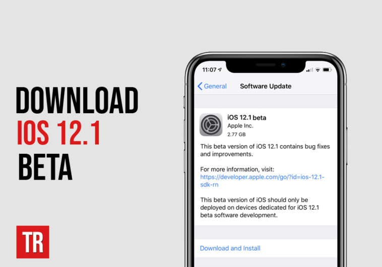 Download-iOS-12-1-beta