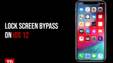 accessing-iphone-contact-through-bypass-ios12