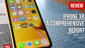 iPhone-XR-A-comprehensive-review