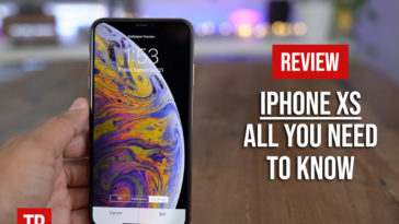 iPhone-XS-all-you-need-to-know