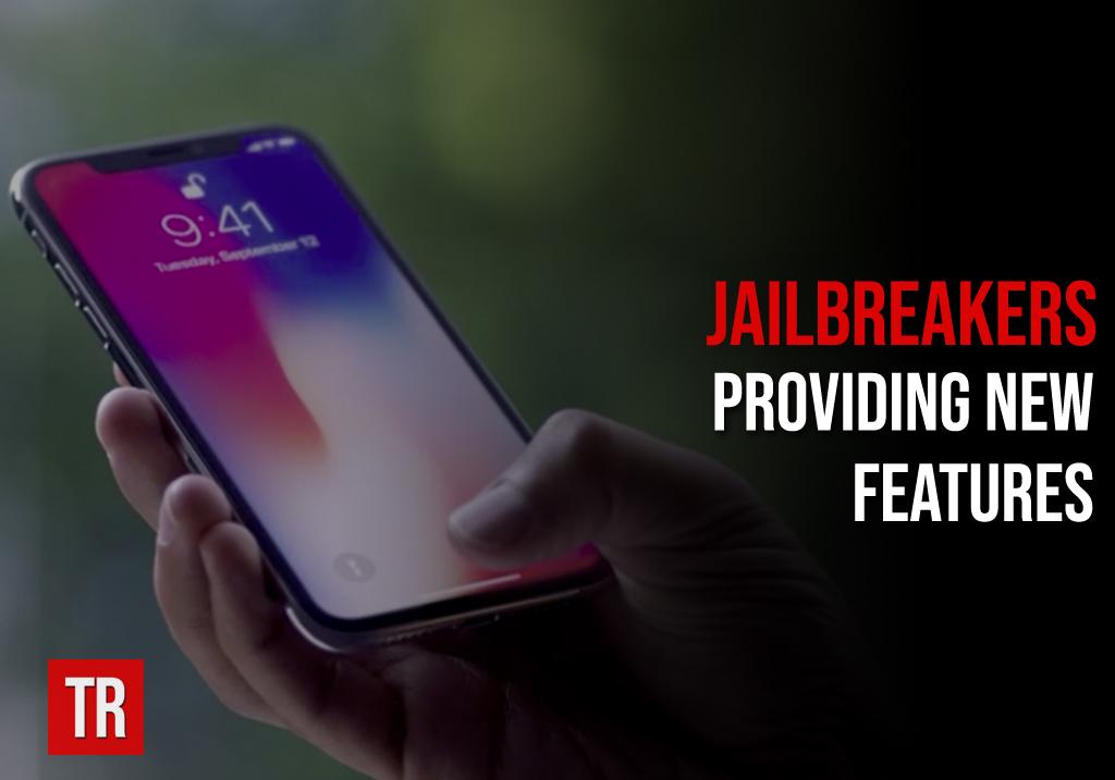 jailbrekaers-providing-ios-new-features