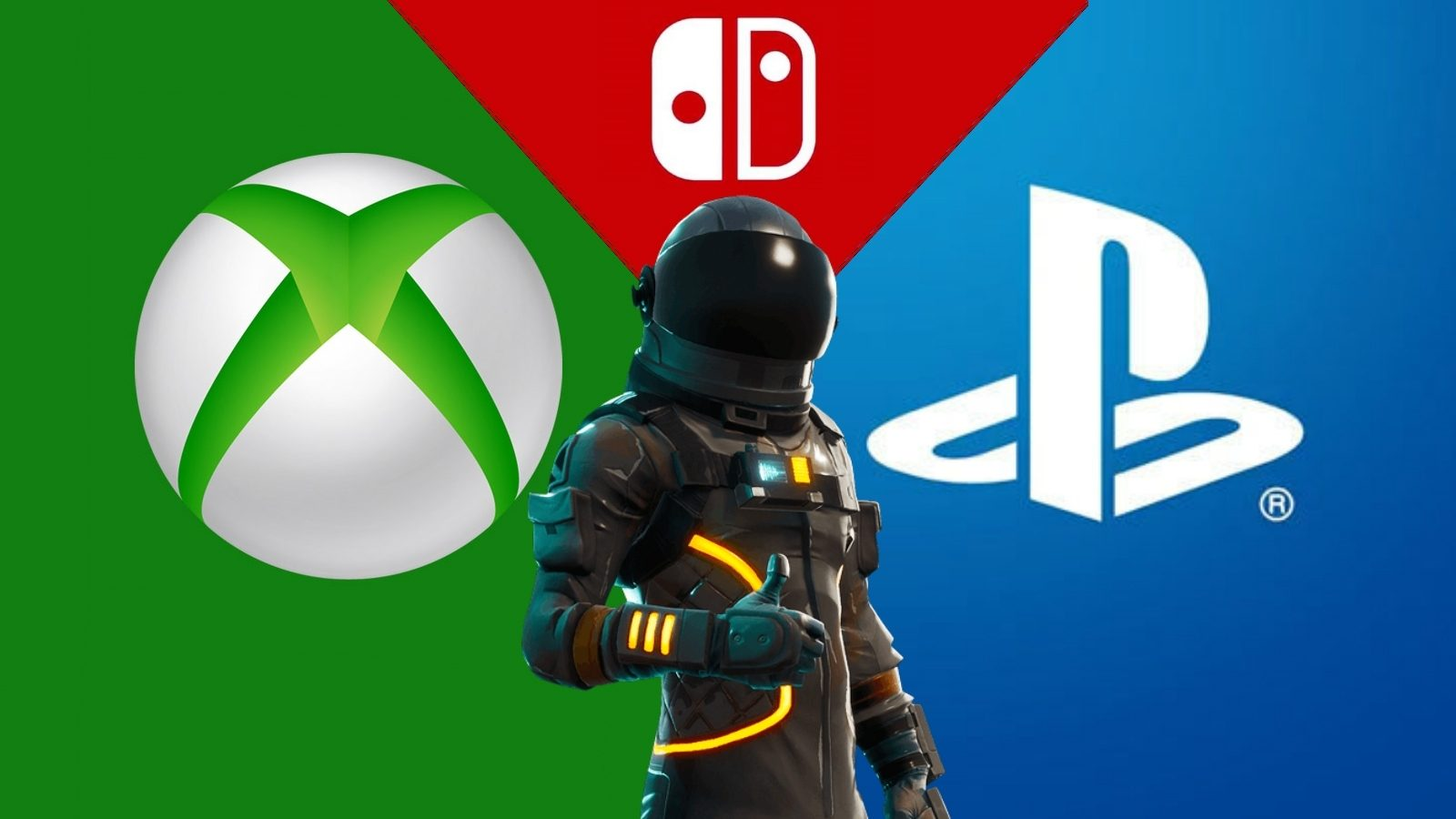 Fortnite-PUBG-Cross-Platforms