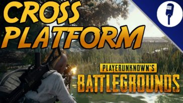 PUBG Mobile Cross Platform Comparisons