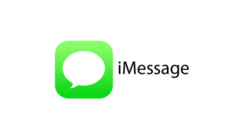 iMessage-download-for-PC