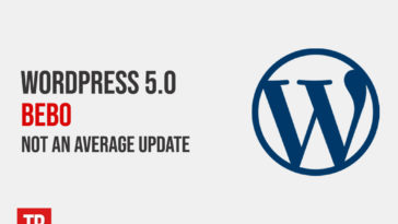 wordpress-5-0