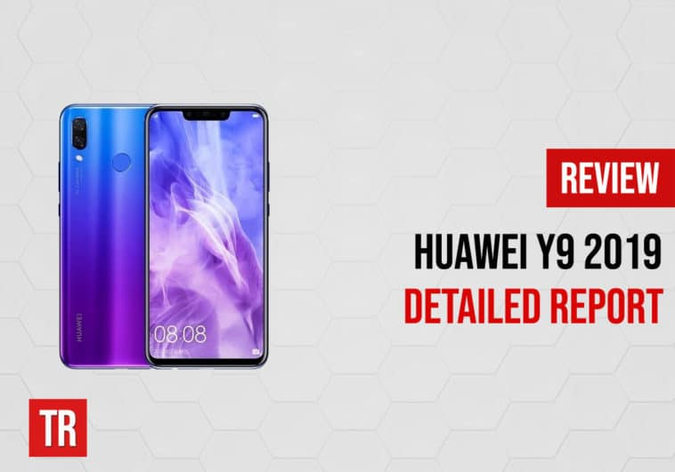 Huawei-Y9-Review