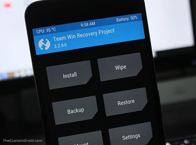 Install-TWRP-3-2-0-0-on-Android-Devices.jpg