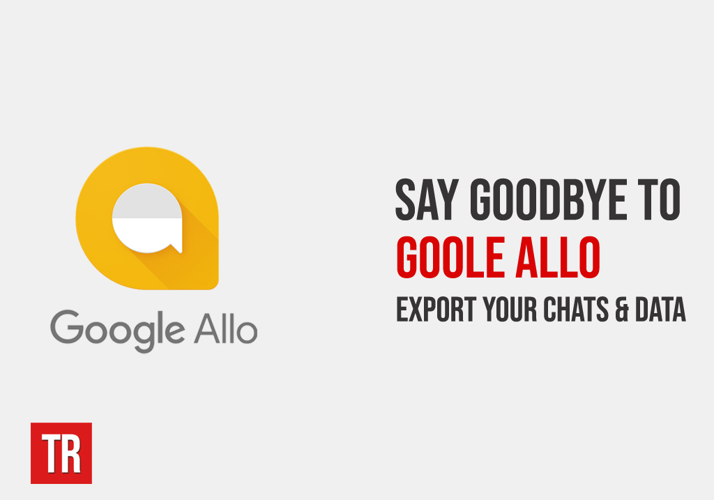 export-your-data-from-google-allo