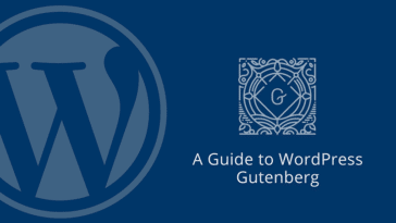 guide-to-gutenberg-wordpress