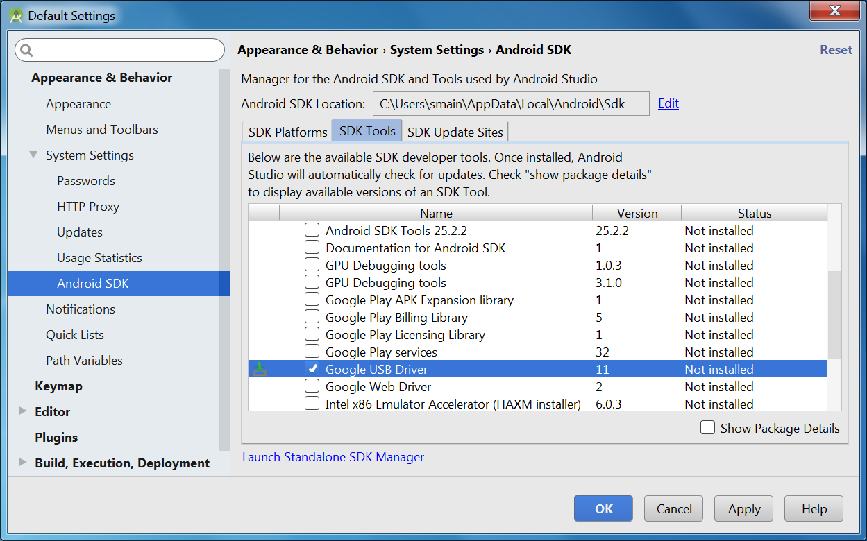 sdk-manager-windows-usb_2x