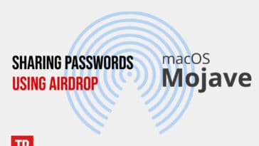 share-password-with-airdrop