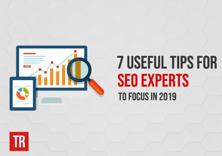 tips-for-seo-experts